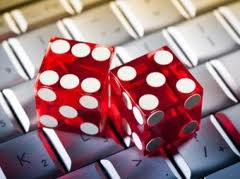 online casino deutschland kostenlos ohne