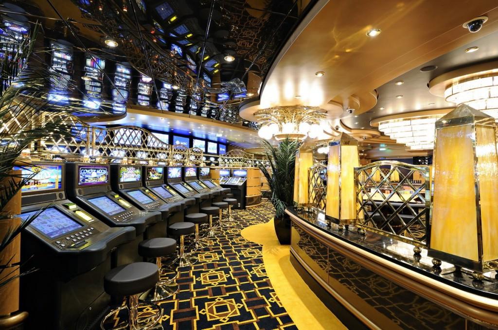 beste online casino strategien