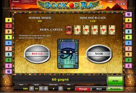 play casino online for free book of ra automat