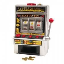 online casino betrug  spielautomat