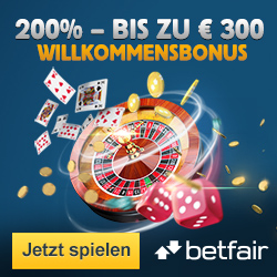 online casino deutsch .de