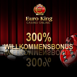 online casino ohne bonus book of ra download kostenlos