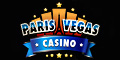 parisvegas casino